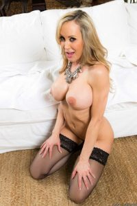 Brandi Love - Wicked Pictures